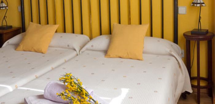 Habitación-amarilla-destacada