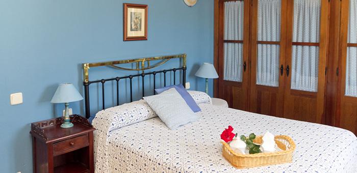 Habitación-azul-destacada