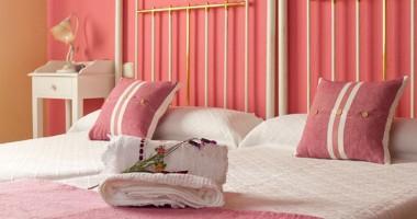 Habitación-rosa-destacada