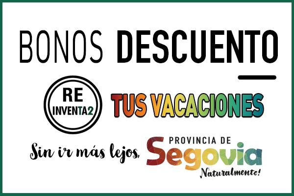 banner-promocion-segovia-2021-casa-del-portalon